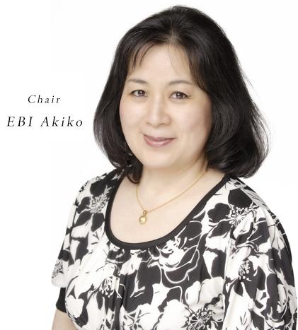 EBI Akiko