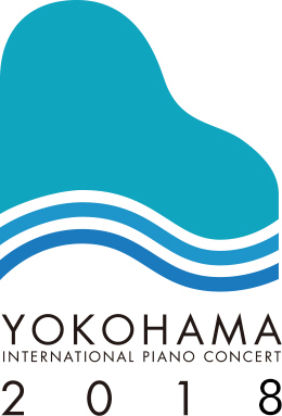 YOKOHAMA INTERNATIONAL PIANO CNONCERT 2018