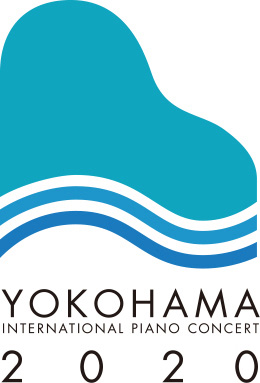 YOKOHAMA INTERNATIONAL PIANO CNONCERT