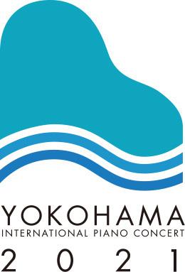 YOKOHAMA INTERNATIONAL PIANO CNONCERT