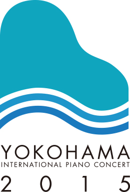 YOKOHAMA INTERNATIONAL PIANO CNONCERT 2015